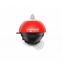Эхолот Lowrance FishHunter™ Directional 3D (000-14240-001) - Покоряй.рф