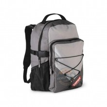 Рюкзак Rapala Sportsman's 25 BackPack - Покоряй.рф
