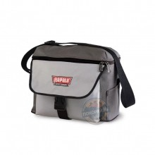 Сумка Rapala Sportsman's Shoulder Bag - Покоряй.рф