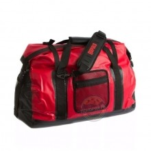 Сумка Rapala Waterproof Duffel Bag - Покоряй.рф